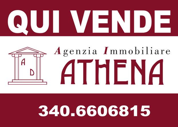 Agenzia Immobiliare Athena - Pisa - La nostra Agenzia ...