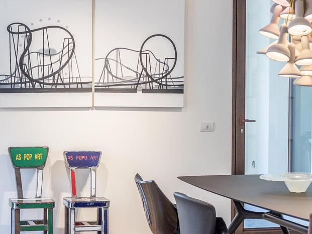 Urban Hub - Cesena - Casa Tua Hub nasce nel 2017 a Cesena con - Subito Impresa+