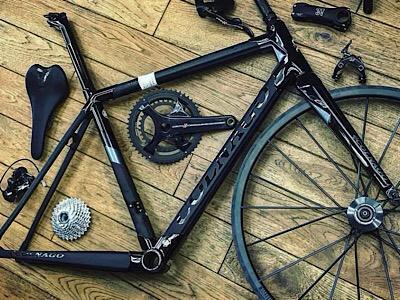 Copparo Bike Store Vendita e Assistenza Biciclette - Ancona - Copparo bike Store Vendita e Assistenza - Subito Impresa+