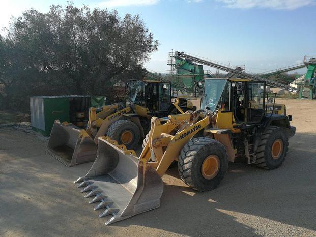 ENGI Trade s.r.l. - Castri di Lecce - ENGI Trade è una giovane e dinamica azi - Subito Impresa+
