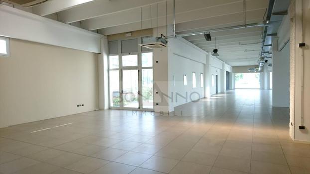 Bonanno Immobili - Castelfranco Veneto - Agenzia Immobiliare specializzata oltre - Subito Impresa+