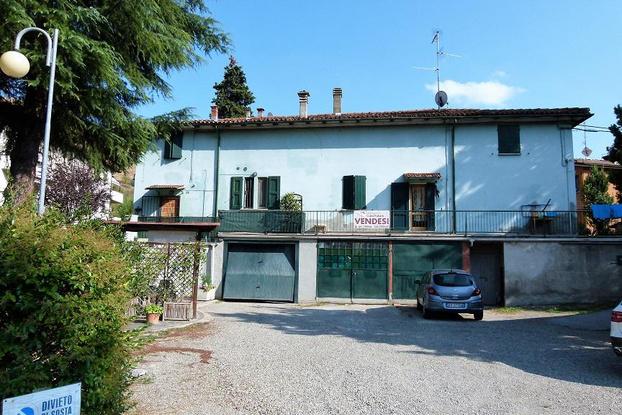 Ufficio Casa Ozzano : Immobiliare casa futura ozzano dell emilia affidabilità