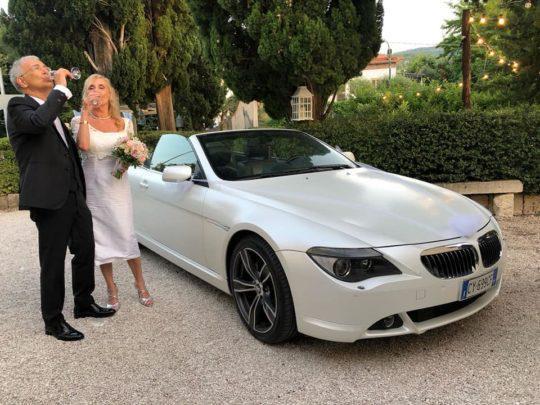 PG VENDITA E NOLEGGIO AUTO - Montesilvano - Siamo a tua disposizione per la vendita - Subito Impresa+