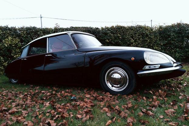 Vintage Cars Passion - Albettone - Una passione che parte da lontano, Aless - Subito Impresa+