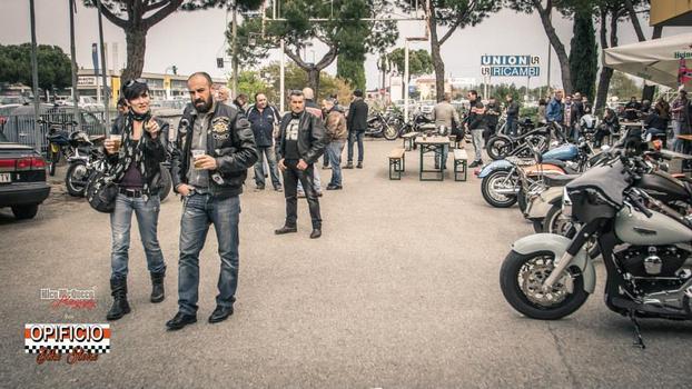 OPIFICIO BIKE STORE - Rimini - Opificio Bike Store nasce a Rimini come - Subito Impresa+