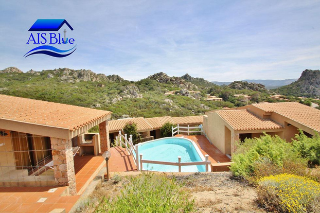 AIS Blue - Siamo un'agenzia immobiliare che si occu - Subito Impresa+