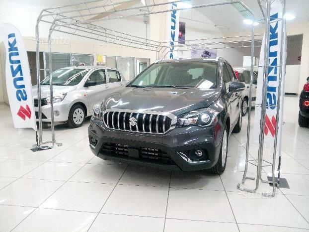 """""""PAGANI AUTO"""" - S.N.C. DI MAIORINO GIUSEPPE & C. - Pagani - Pagani Auto è presente sul mercato dal - Subito Impresa+"""