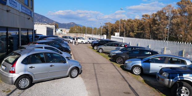 LB AUTOMOBILI - Sestu - Ci proponiamo nel settore della  vendita - Subito