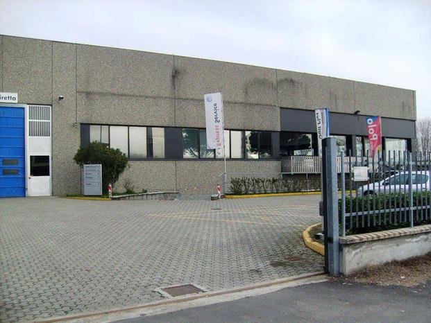 GRANSASSOCAR s.r.l. - Bareggio - OFFICINA SPECIALIZZATA VOLKSWAGEN-AUDI,V - Subito