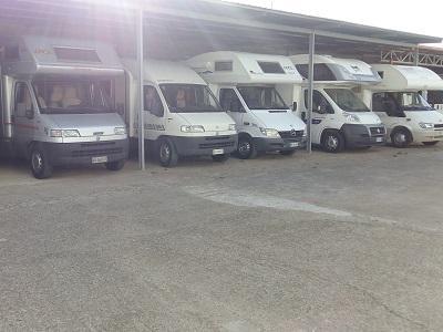 Camper Discount - Guspini - La nostra ditta si occupa della vendita - Subito Impresa+