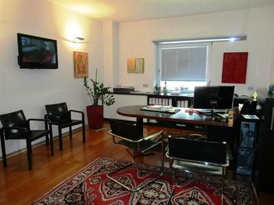 Agenzia Immobiliare Fusina - Bolzano - La nostra società opera a Bolzano con r - Subito Impresa+