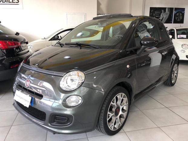 GTAUTOMOBILES SRL - Rovigo - DISPONIAMO DI TANTISSIME AUTOVETTURE A K - Subito Impresa+