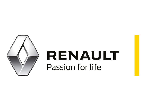 QuintaMarcia Group Renault & Dacia - Trentola-Ducenta - Quinta Marcia Group S.R.L.    è Service - Subito