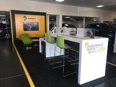 AUTOCENTER SRL - Grosseto - Autocenter nasce nel 1992 a Follonica da - Subito