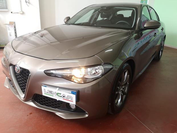 LenCar Automotive - Carlentini - AUTO/MOTO NUOVE – USATE – KM -Selezi - Subito