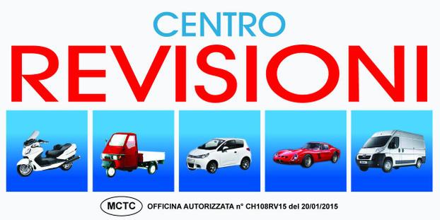AUTOMOTIVE LAMCAR srl - Vasto - La Automotive Lamcar Srl, sin dalle sue - Subito Impresa+