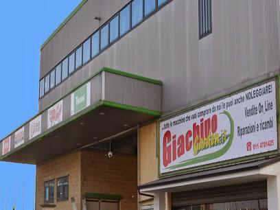 Giachino Garden - Borgaro Torinese - Giachino Garden a Borgaro in provincia d - Subito