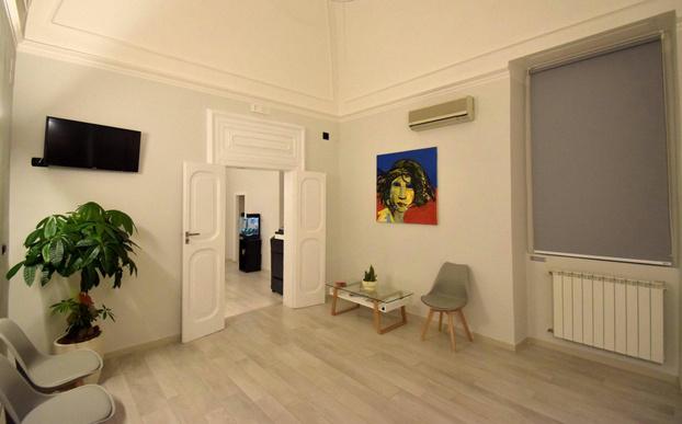 EDILserviceBarletta - Barletta - Pubblicizziamo il vostro immobile attrav - Subito Impresa+