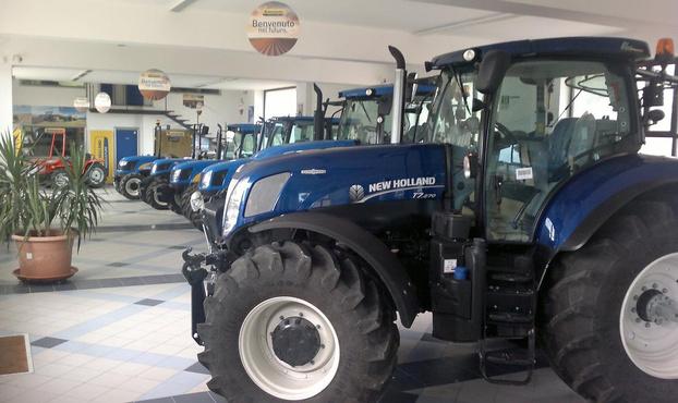 Mocciaro macchine agricole gangi mocciaro macchine for Subito it molise attrezzature agricole