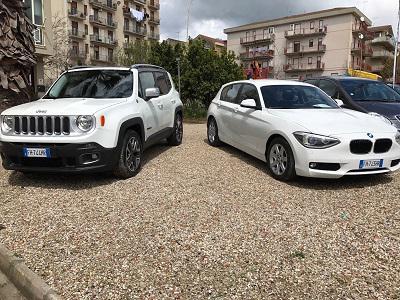 MAD MOTORS SRL - Serradifalco - VENDITA AUTO USATE E AZIENDALI PLURIMARC - Subito