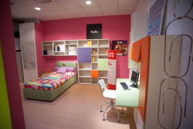 Awesome Subito.it Arredamento Bologna Ideas - Acomo.us - acomo.us