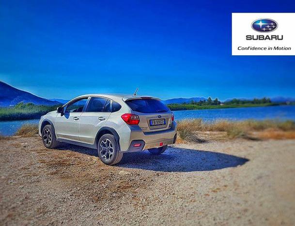 Sardegna Auto srls - Sassari - In tanti vendono auto, ma quello che ci - Subito Impresa+