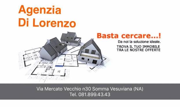 Agenzia di lorenzo immobiliare edilizia somma vesuviana la di lorenzo e 39 un unione tra - Permuta immobiliare tra privato e impresa ...