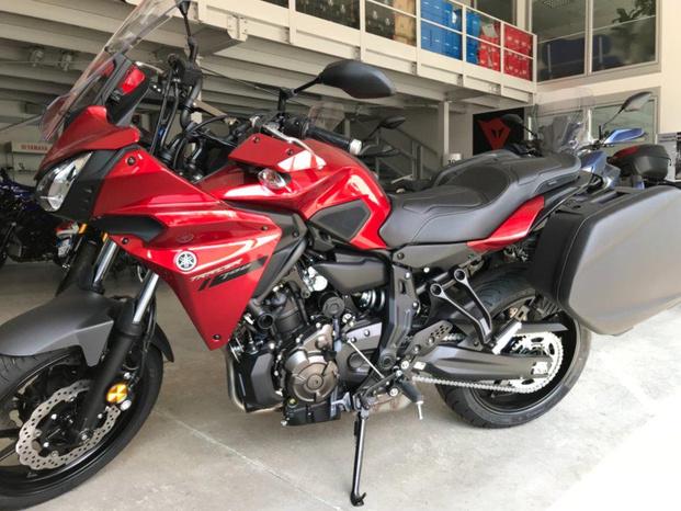 CENTAURO DORICO MOTO - Ancona - Concessionario moto e scooter per la pro - Subito Impresa+