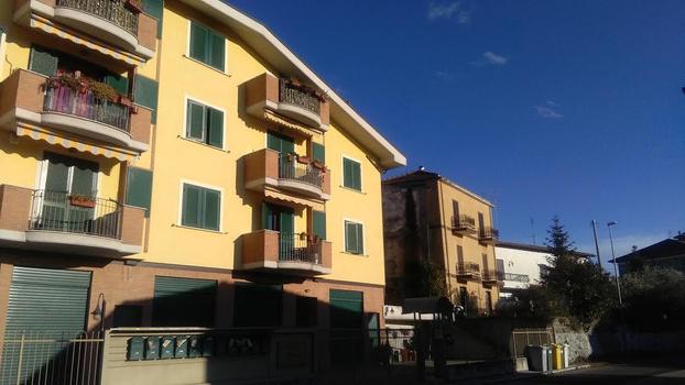 Okcasaimmobiliare - Frosinone - La mission aziendale dell'agenzia immobi - Subito