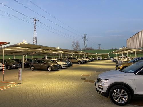 AutoCommerciale S.p.A. - Bologna - Das WeltAuto è il nuovo marchio dedicat - Subito