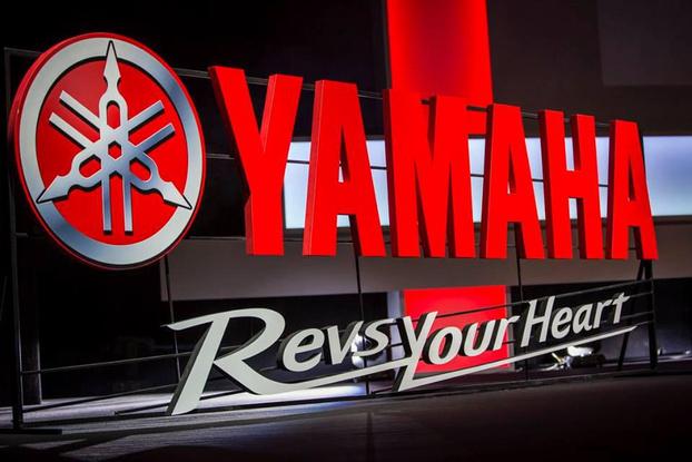 CENTRO G SRL- Concessionaria YAMAHA per -CL-AG-EN- - Caltanissetta - Subito Impresa+