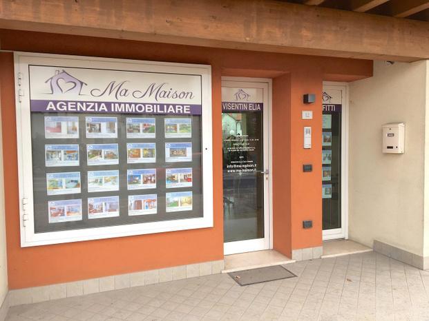 Ma Maison - Morgano - Agenzia immobiliare dedicata alla ricerc - Subito Impresa+