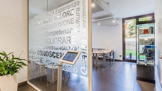 Remax Professionisti Immobiliari - Busto Arsizio - Una rete internazionale di agenzie immob - Subito Impresa+