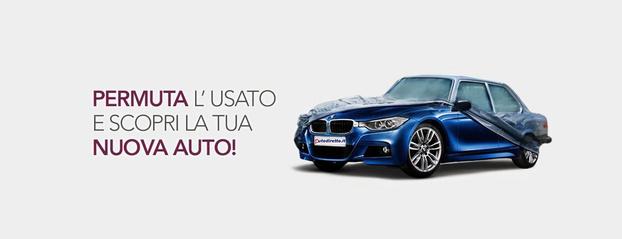 AUTODIRETTO S.R.L. - AUTODIRETTO.IT - Bergamo - Autodiretto.it opera nel settore automob - Subito Impresa+