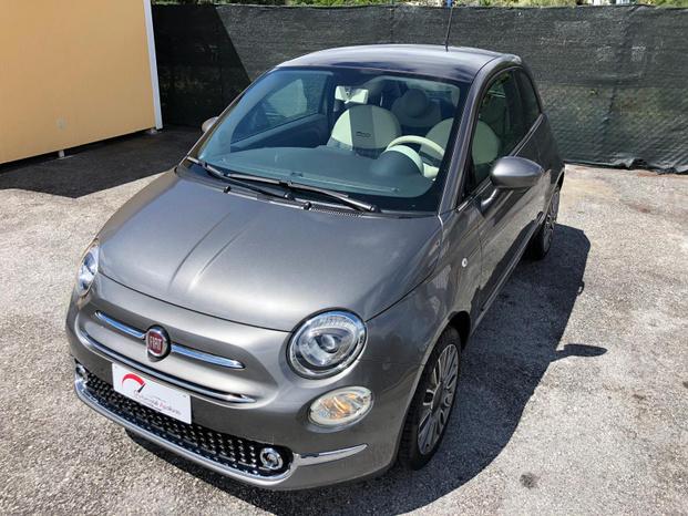 AUTOMOBILI APOLLONIO - Fornelli - La concessionaria AUTOMOBILI APOLLONIO c - Subito Impresa+