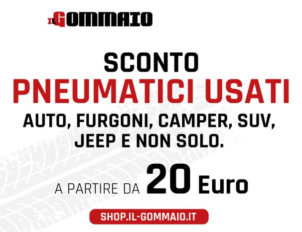 FAMA srl - Parma - Specializzati nel commercio e montaggio - Subito