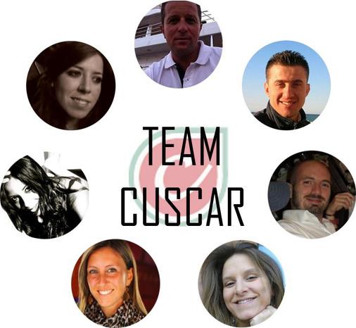 Cuscar mini moto, cross Quad e tanto altro - Padova - Fondata nel 2001, Cuscar è un  esperto - Subito Impresa+