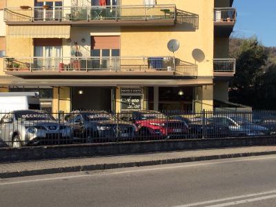 AutoDoc srl - Villongo - Autodoc Srl  è concessionaria unica per - Subito