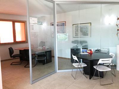 Immobiliare Leibe snc - Castelfranco Veneto - L'Immobiliare Leibe opera da oltre 23 an - Subito Impresa+