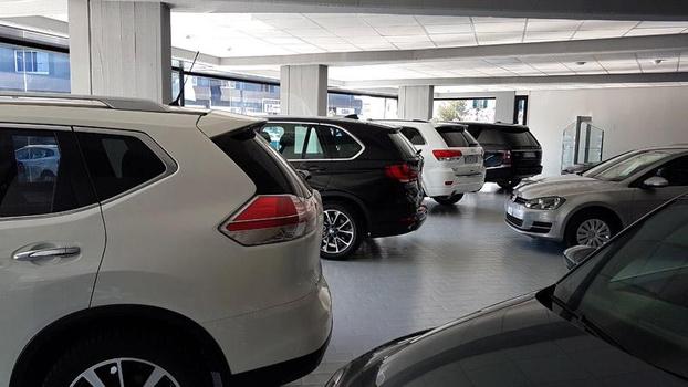 GMG SPA / Mercedes-Benz - Firenze - La concessionaria GMG S.p.A. affonda le - Subito Impresa+