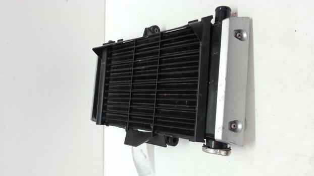Power Tech ricambi moto usati  e accessori moto - Paterno' - La nostra azienda con diversi anni di es - Subito Impresa+