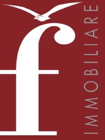 FALCONE IMMOBILIARE - Montalto Uffugo - I consulenti immobiliari della Falcone I - Subito
