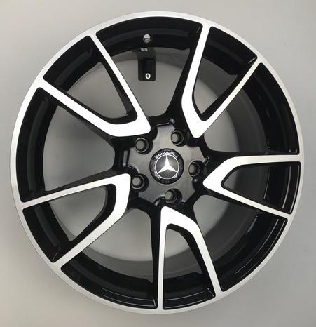 Gianluca wheels - Angri - Subito