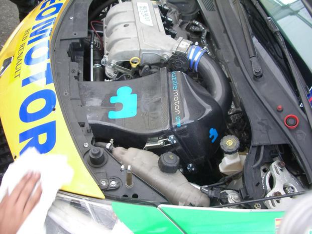 CAR RACING Motorsport - San Giorgio Canavese - Dal 1997 tutti gli accessori e ricambi s - Subito