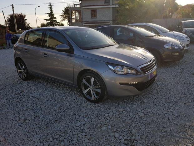 Strazzanti auto srl - Barrafranca - Strazzanti auto srl in viale della pace - Subito Impresa+