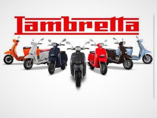 AD Veicoli & AutoGarageParma - Parma - Vendita di AUTOMOBILI MOTOCICLI FUORISTR - Subito Impresa+