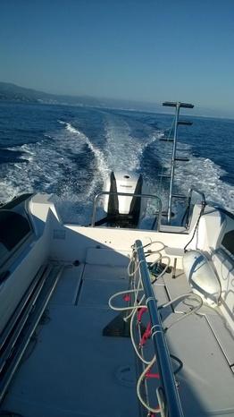 Evinrude Savona - Astinautica - The Legend Boat - Albissola Marina - UFFICIO VENDITE, Cantiere costruzionne r - Subito Impresa+