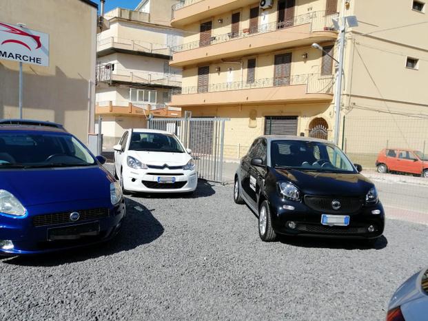 FMG Auto SRL - Licata - FMG AUTO  propone il meglio del mercato - Subito Impresa+