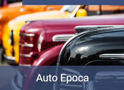 NUOVA AUTOPANIGALE S.R.L. - Bologna - Autopanigale è sinonimo di professional - Subito