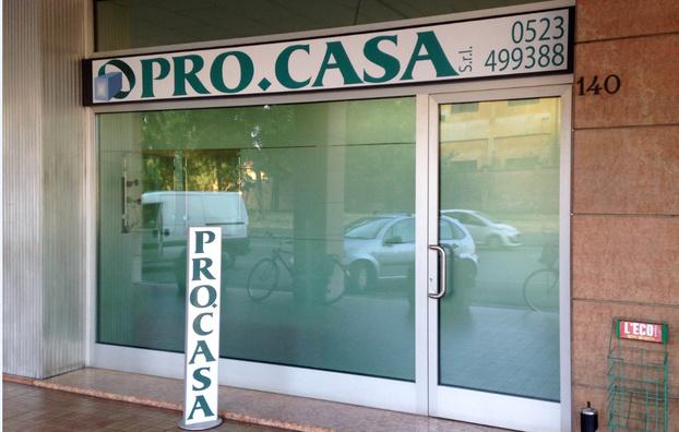 Pro.Casa S.r.l - Piacenza - Competenza e cortesia sono le caratteris - Subito Impresa+